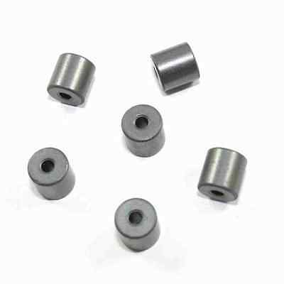 Amidon Ferrite Beads FB-75B-101 - Pkg of 12