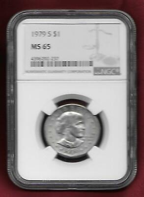 2006 P&d Sms State Quarter Set (Colorado)  Ngc Ms-67  (2) Coins Total  Wow!!