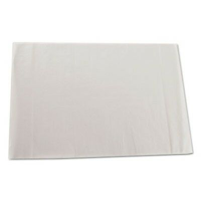 GEN-PAK CORP. Quilon Pan Liners, 24 3/8 In X 16 3/8 In, White - GENPANLINER