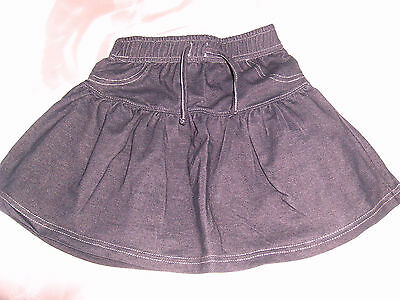 girls skirt aged 4/5 yrs