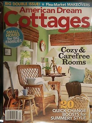 Emejing Country Decorating Ideas Magazine Pictures - Decorating ...
