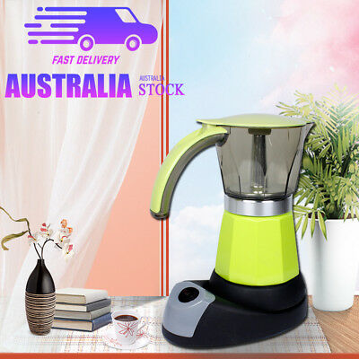 all in one combination coffee and espresso machines