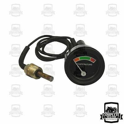 Temperature Gauge for Tractor Ford John Deere Others C3NN18287A