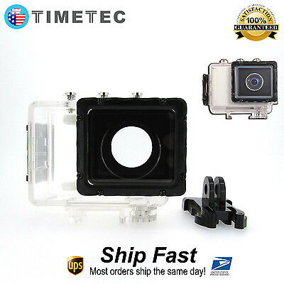 Replacement Waterproof Shockproof Case Housing for Astak CM-7500 7500S ActionPro