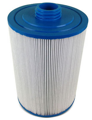 Signature Waterway 50 Sq Ft Spa Replacement Cartridge - Generic Filter Element