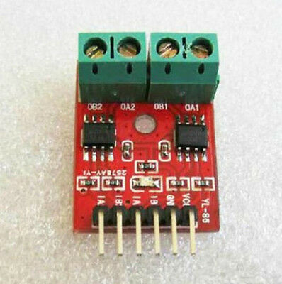 Buy RS232/TTL level converter at the right price