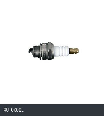 Actecmax Petrol Strimmer Spark Plug Spare Parts 5858