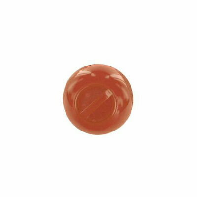 Petsafe Slimcat Treat Ball Orange Accessories - Cat - Toys