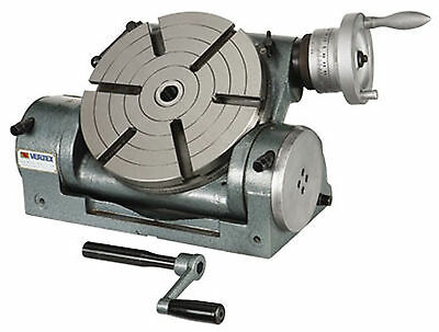 """ACER VUT-6 Tilting  Rotary Table 6"""""""