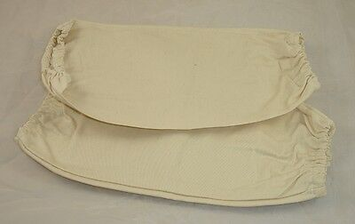 Beekeeping - Bekeepers - Arm Protectors / Sleeves / Gauntlets Bees Clothing