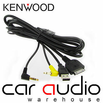 kvt 516 parts related keywords suggestions kvt 516 parts long kenwood kvt 516 wiring diagram tractor parts replacement and