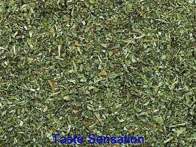 Mixed Dried Herbs, Perfect Five Herb Blend  Highest Quality, Various Sizes