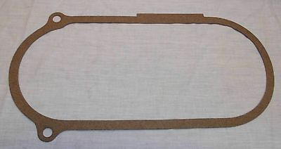 John Deere 1.5 HP type E Top Cover gasket Hit Miss Gas Engine Waterloo