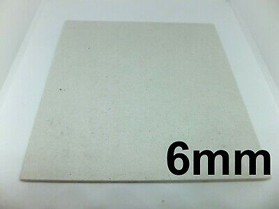 Asbestos free bench mats (heat proof) soldering or laboratory work NEW