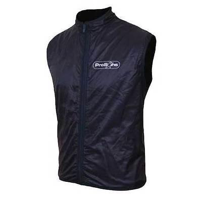 ProSkins All seasons Gilet Windproof  Waistcoat