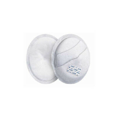 Philips Avent 2 Packs of 20 Disposable Breast Pads New