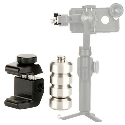 Skeleton Protective Side Open FPV Housing Case (Without Lens) for Gopro Hero 3