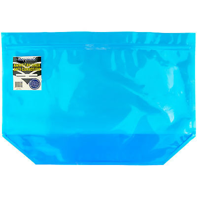 Dry Packs Anti Corrosion 50 Cal Ammo Can Bag Liner-Ammunition Storage