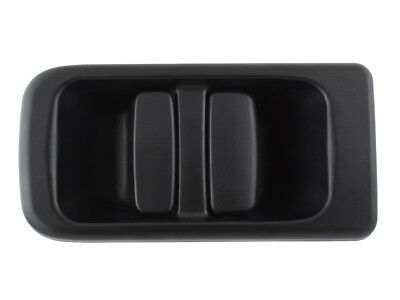 Renault Master Vauxhall Movano 98-10 Side Sliding Door Handle Right New