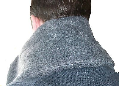 Wheat bag aroma free for neck pain relief - 4 colours available