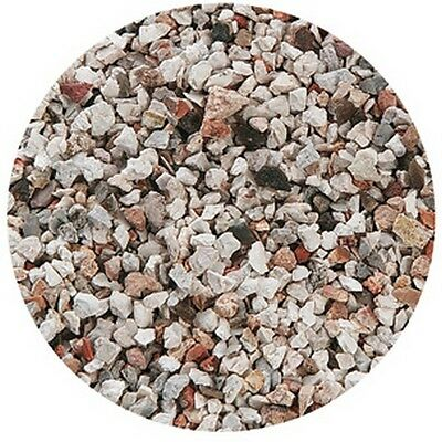 Gravier Naturel  Pour Aquarium 1-3Mm 8Kg