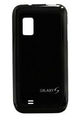 LOT OF 10 USED OEM BATTERY DOOR BACK COVER SAMSUNG  i500 GALAXY S FASCINATE