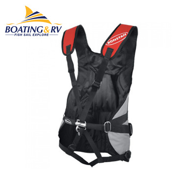 Ronstan Sailing Trapeze Harness Small CL105S - sailing trapeze harness