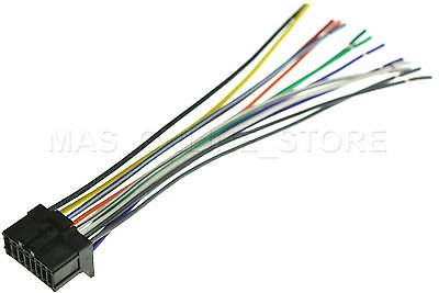 pioneer deh 1300mp wiring harness wiring diagram and hernes pioneer deh 1400ub wiring diagram wire