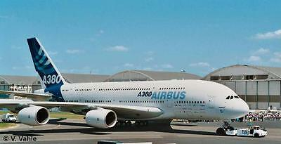 Revell Airbus A 380 New Livery Revell 04218  X
