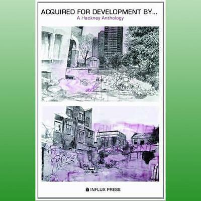 Acquired for Development by