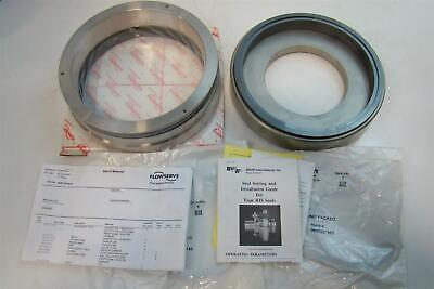 Flowserve Fluid Sealing Division Face Assy EP O-Ring Unit Packed 3R15754ZE 56842