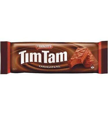Arnotts Tim Tam Chocolate 200g x 3