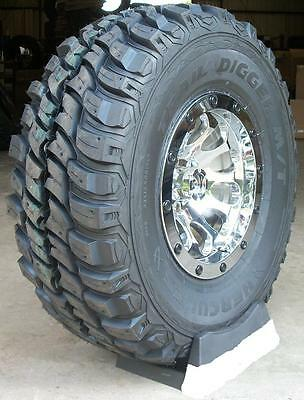 285/75R16 Mud Tyre American Made Trail Digger 2857516 285 75 16