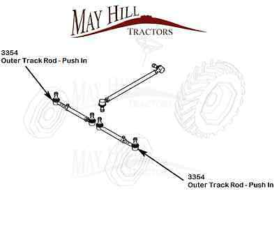 Massey Ferguson 50 Wiring Harness in addition Sel Ignition Switch Wiring Diagram additionally Wiring Harness 135 Mey Ferguson moreover R32 Engine Diagram furthermore Mey Ferguson Wiring Harness. on wiring diagram for mey ferguson 135 tractor