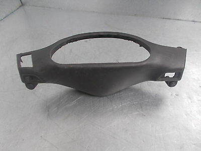Piaggio Nrg 50 Mc3 Clock Surround Panel Fairing