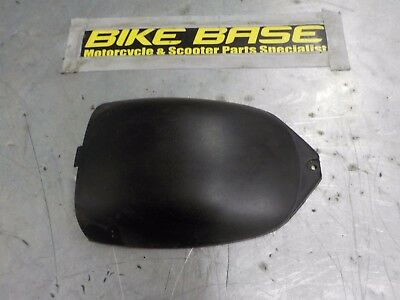 Piaggio Nrg 50 Mc3 Typhoon Carb Inspection Panel Fairing Seat