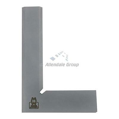 Precision Engineers Square Moore & Wright 100x70mm 910 Series