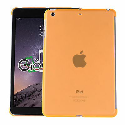 Custodia Back Cover Case Per iPad MINI RETINA 2 Compatibile con Smart Cover SLIM