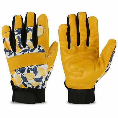 Wireless Bluetooth Earpiece HandsFree noise cancellation Headset with Microphone