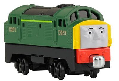 Take N Play ~ Class 40 ~ Thomas & Friends Die-cast Engine