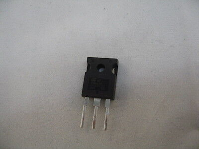 New! Stw21Nm60Nd W21Nm60N Mosfet N-Ch 600V <Fast Shipping> (D041