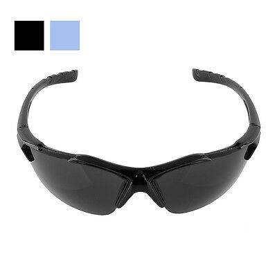 Blue Lens Sports Lab factory Safety Glasses Specs Protection resistant