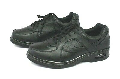 Men S Restaurant Work Shoes Slip Oil Resistant Sizes 6 5 7 7 5 8 12012
