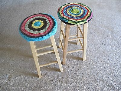 Handmade 'Unique' Chair Cover (One&Only)