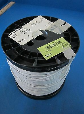 Habla Kabel 2 Wire Phone Cable 090701040 Twisted Pair Shrouded 260 Meter Spool