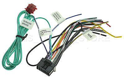 wiring diagram for pioneer avh x3500bhs wiring pioneer avh x3500bhs wiring harness pioneer auto wiring diagram on wiring diagram for pioneer avh x3500bhs