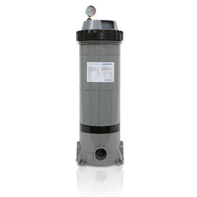 Zodiac Titan CF150 Cartridge Filter