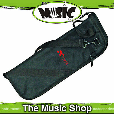New Xtreme Padded Drumstick Bag - CTB15 Drum Stick Bag
