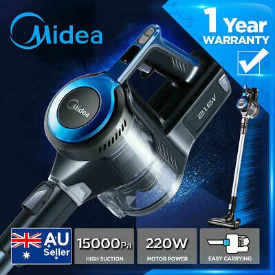 Mouse Pad Wrist Soft Support Gel Comfort Mat Gaming PC Laptop Computer 7 Colour