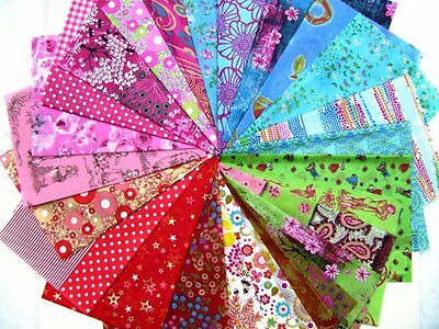 Decopatch Paper Pieces Pack Of Your Choice With 8 Different Designs NEW 2017